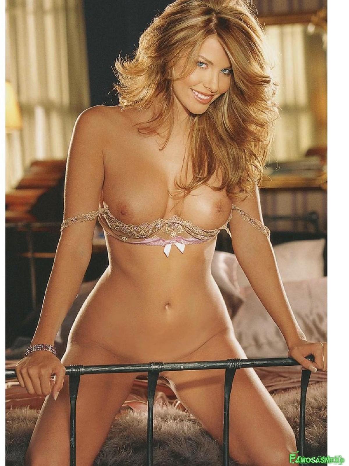 Mariah carey culo desnudo