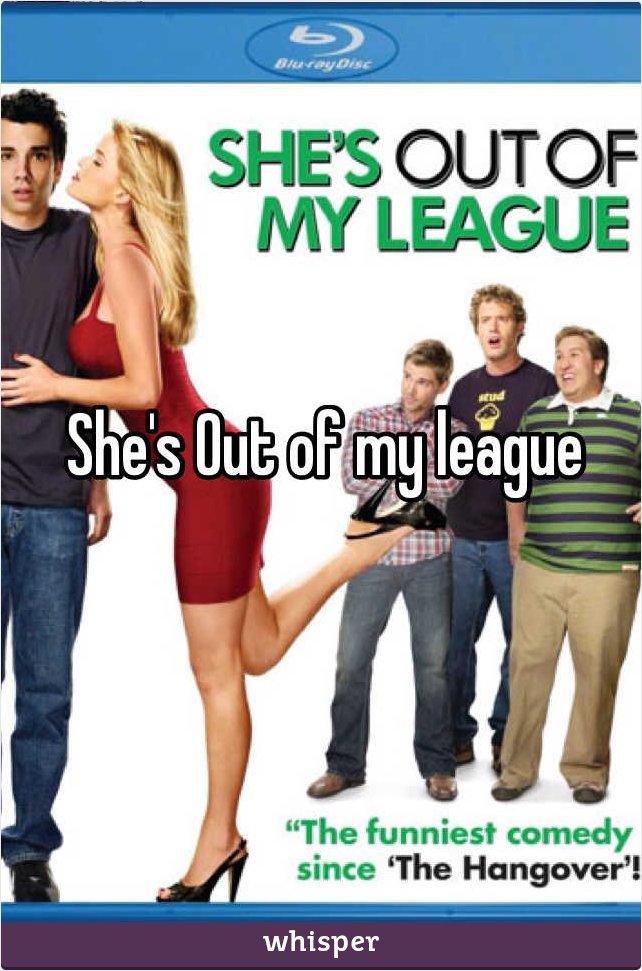 movie titles that describe sex