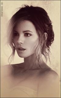 Kate Beckinsale R7EcQbJr