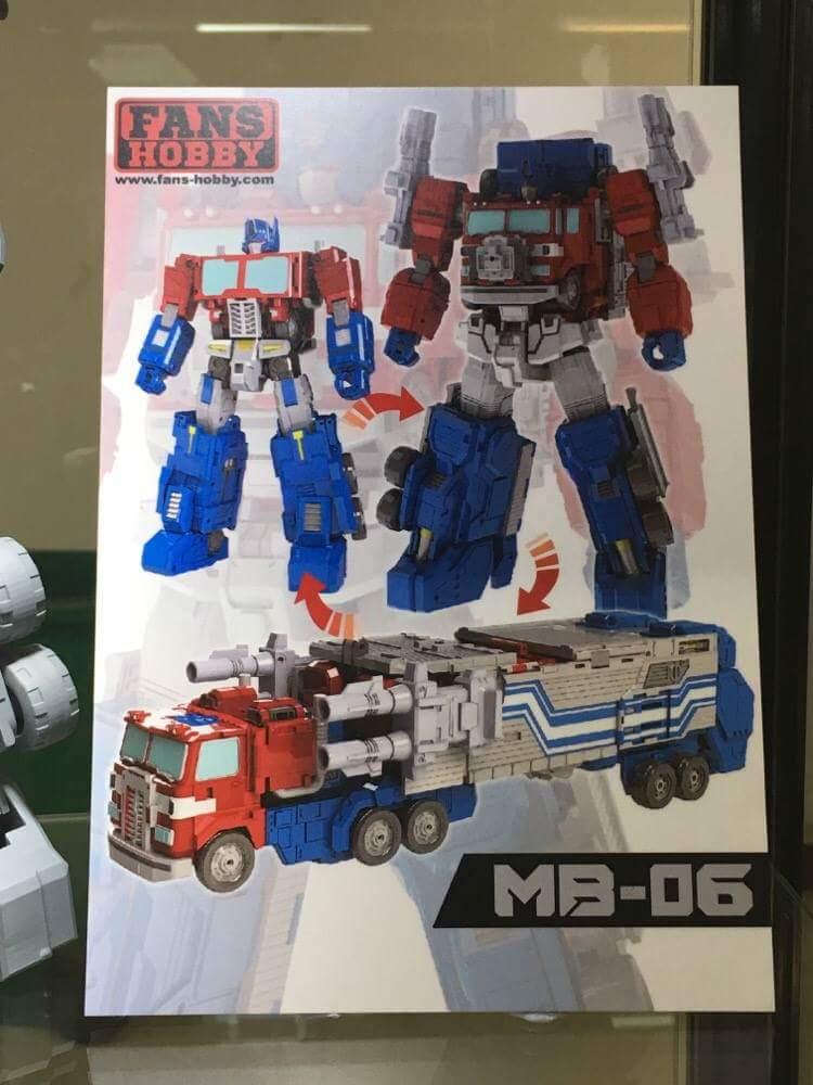 [FansHobby] Produit Tiers - MB-06 Power Baser (aka Powermaster Optimus) + MB-11 God Armour (aka Godbomber) - TF Masterforce 4EbzXHms