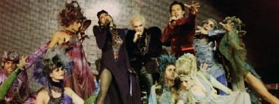 Créations sur Dracula AajCL8j4