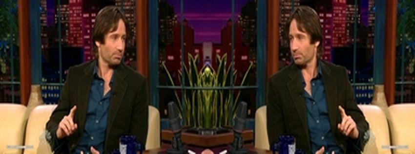 2008 David Letterman  SVKe0Ezz