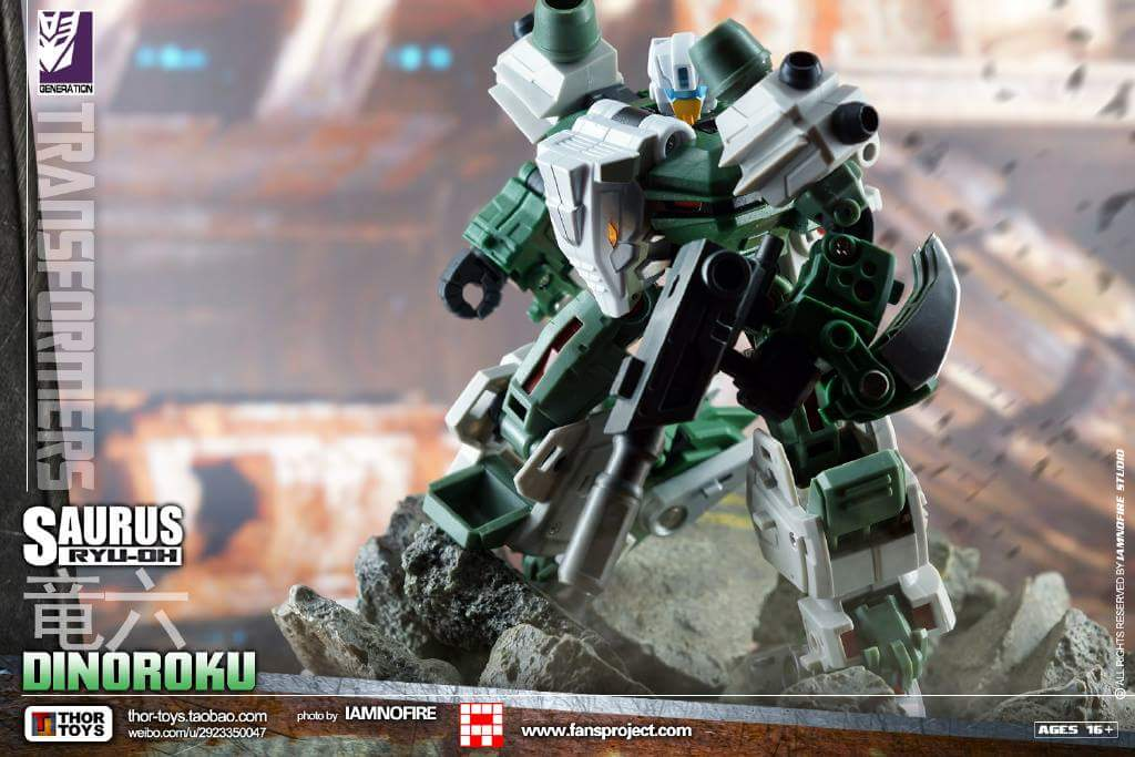 [FansProject] Produit Tiers - Jouet Saurus Ryu-oh aka Dinoking (Victory) | Monstructor (USA) - Page 2 0IsjkhmL