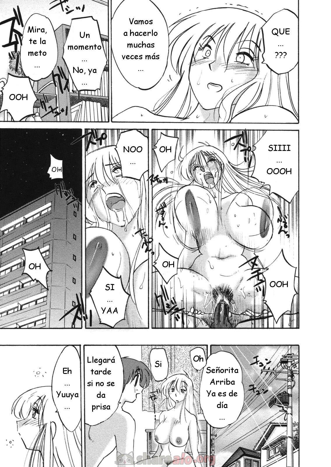 [ Boku no Aijin Manga Hentai de TsuyaTsuya ]: Comics Porno Manga Hentai [ dHUrGsw6 ]