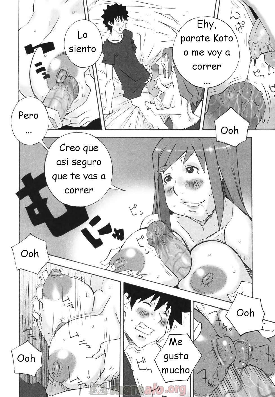 Hentai Manga Porno Bakunyuu Kinshin Daijiten Manga Hentai: yNNHDKtM