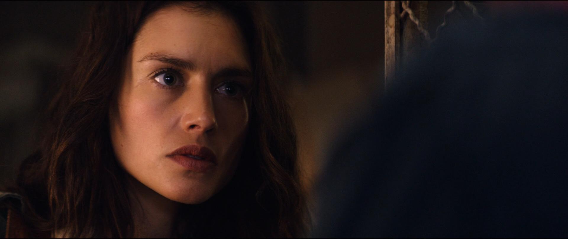 Hitman: Agent 47 - Tetikçi: Ajan 47 2015 (Bluray 1080p) DUAL TR -EN - HD Film indir