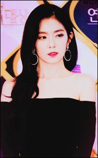 Bae Joo Hyun - IRENE (RED VELVET) 4nTOAw4f