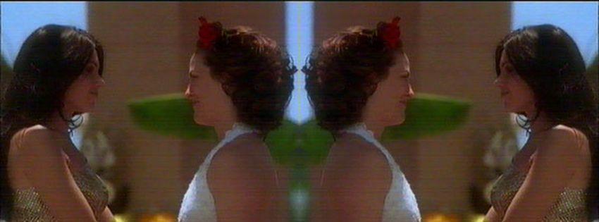 2001 The Way She Moves (TV Movie) B0CBu6aK