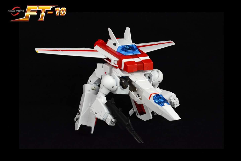 [Fanstoys] Produit Tiers - Jouet FT-10 Phoenix - aka Skyfire/Aérobo - Page 2 AOsnLLMs