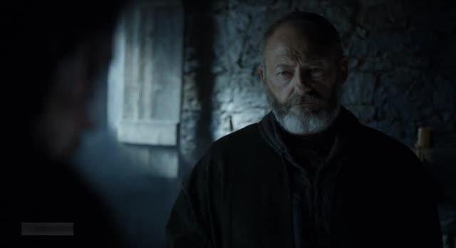 Subscene - Subtitles for Game of Thrones - Fourth Season