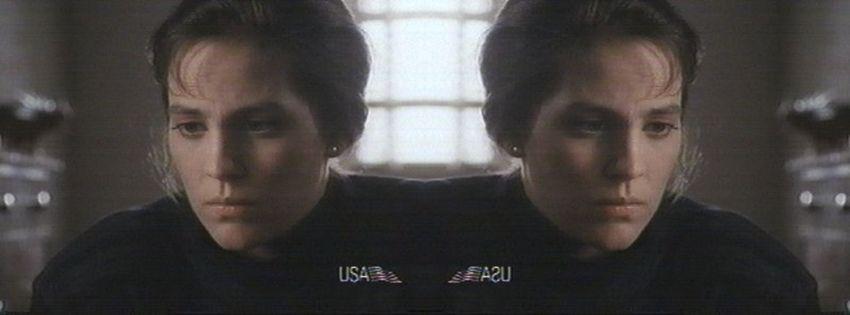 1989 WHEN HE IS NOT A STRANGER ( tv movie) I4K1lCIi