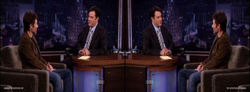 2009 Jimmy Kimmel Live  F9iDHHTF