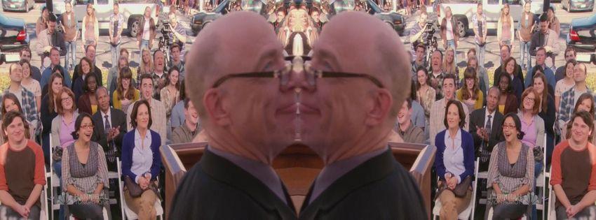 2013 Partridge (TV Episode) 1PPNiGOf