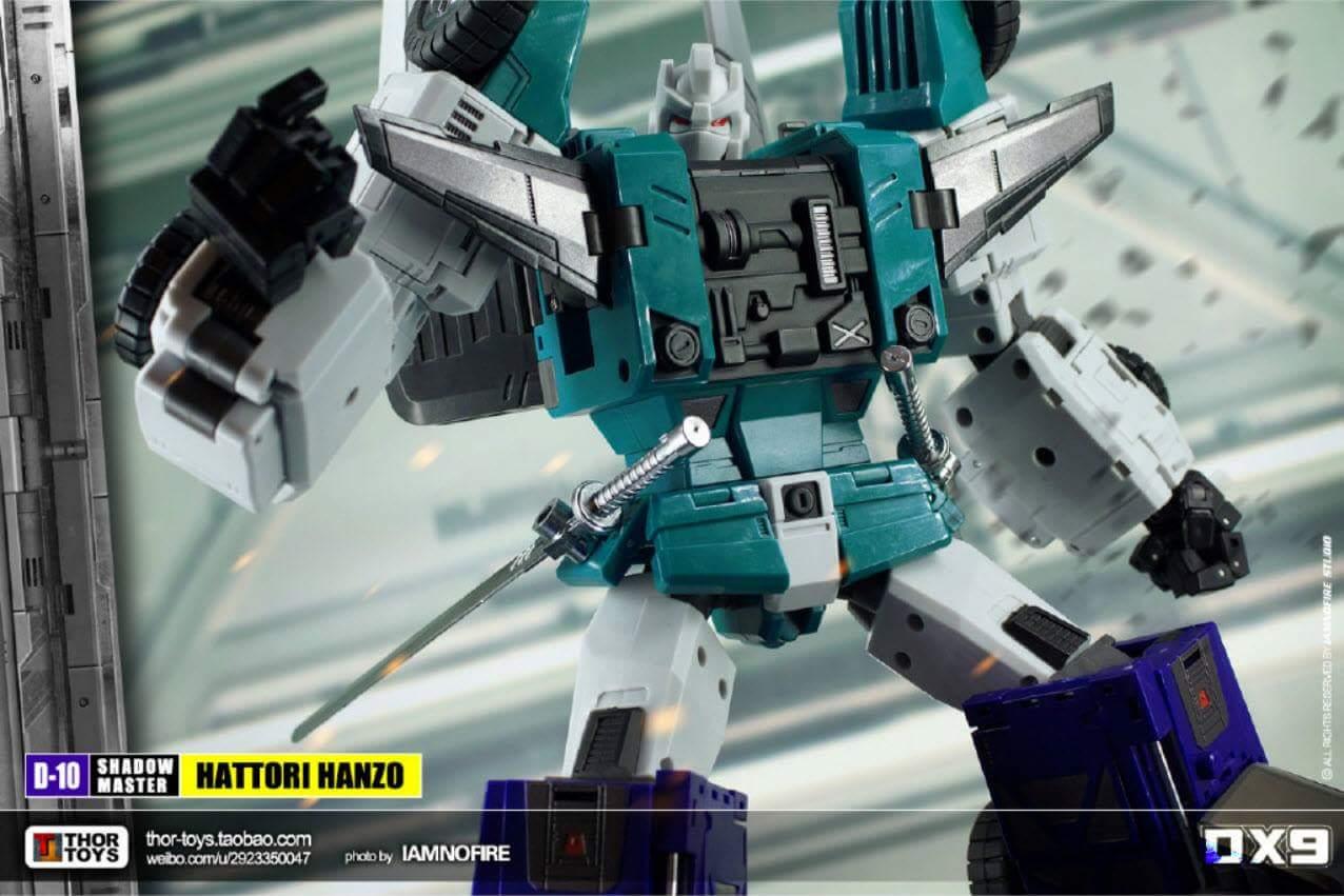 [DX9 Toys] Produit Tiers - Jouet D10 Hanzo - aka Sixshot/Hexabot - Page 2 NzBRGdSE