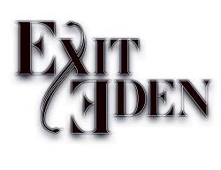Anna Brunner, Marina La Torraca & Clementine Delauney – Exit Eden