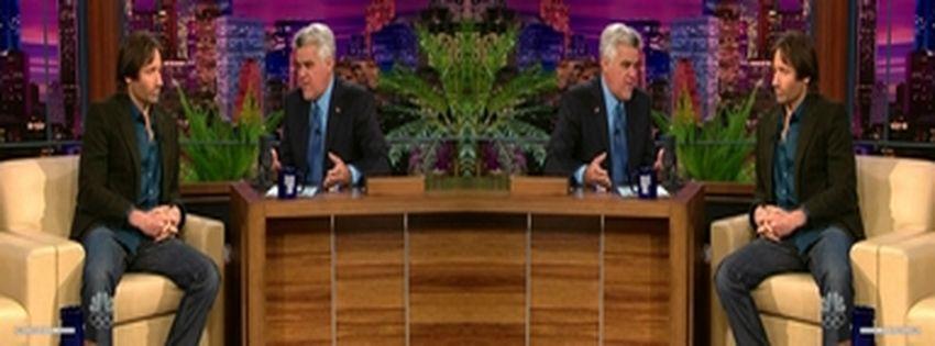 2008 David Letterman  8A4pMc7v