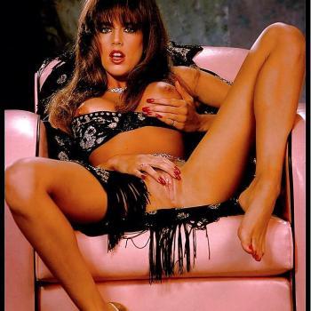 Raquel Darrian Porn 19