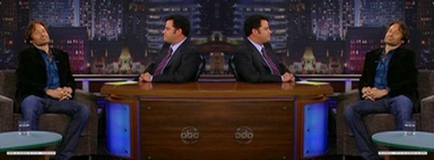 2008 David Letterman  3StRk77K