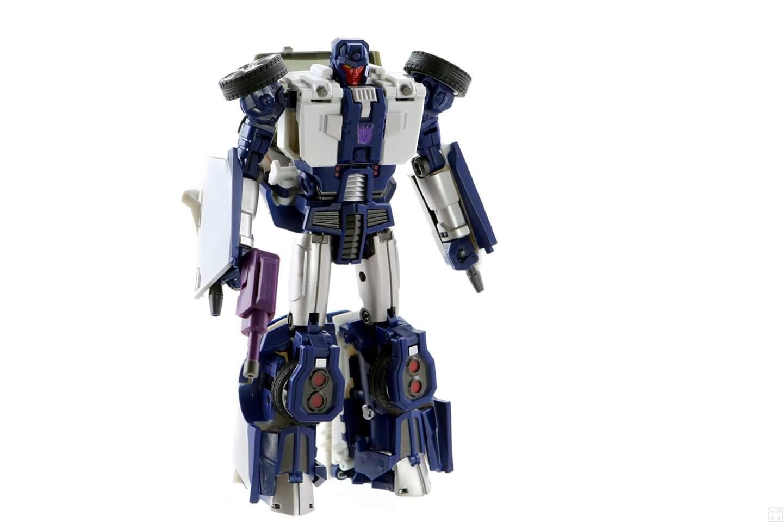 [Transform Mission] Produit Tiers - Jouet M-01 AutoSamurai - aka Menasor/Menaseur des BD IDW - Page 4 HxEJhqTp