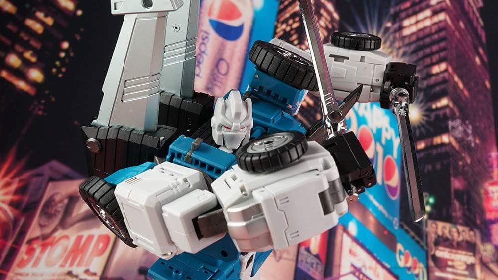 [DX9 Toys] Produit Tiers - Jouet D10 Hanzo - aka Sixshot/Hexabot QnUzWQvM