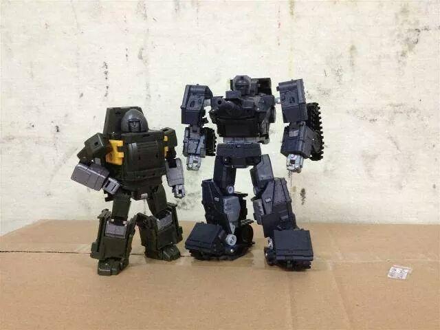 [BadCube] Produit Tiers - Minibots MP - Gamme OTS - Page 2 4OqFYlKn