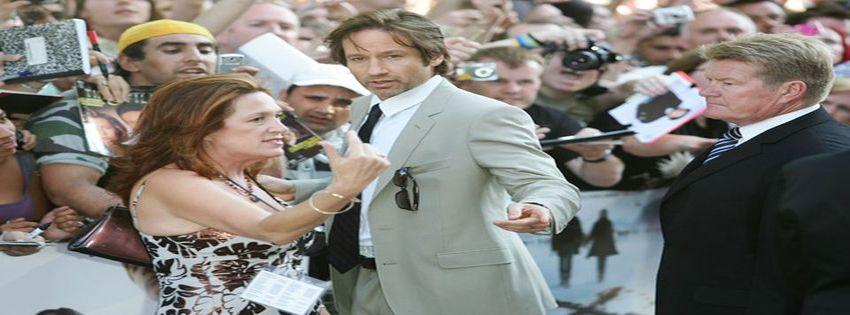 2008 The X-Files_ I Want to Believe Premiere C4ZL6tUZ