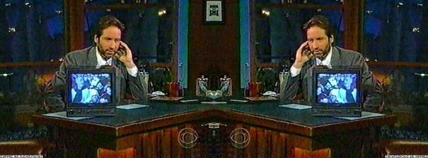 2004 David Letterman  7eyfcw6d