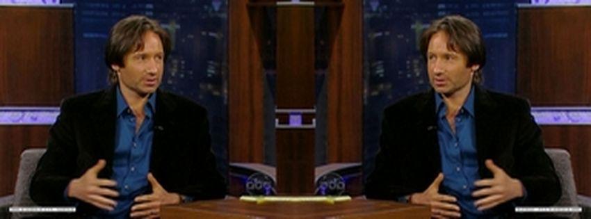 2008 David Letterman  SSne8QCf