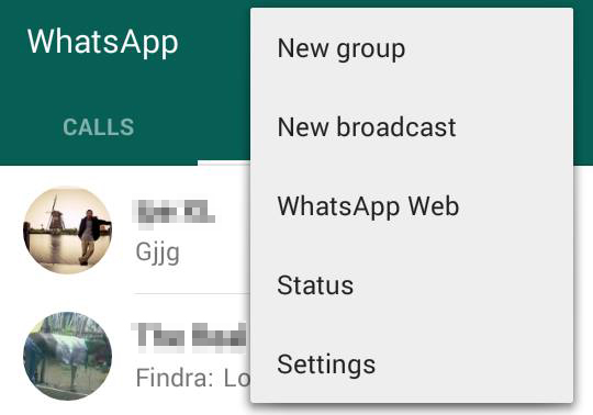 how to connect WhatsApp to Computers mac laptop, cara menghubungkan wahstapp, aplikasi whatsapp untuk laptop komputer, whatsapp for windows, whatsappchat, iphone, ios blackberry, android, smartphone, whatsapp web