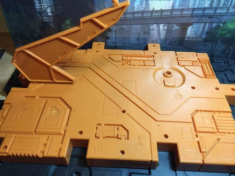 [Toyworld][Zeta Toys] Produit Tiers - Minibots MP - Gamme EX - Page 2 7T7VC0Ov