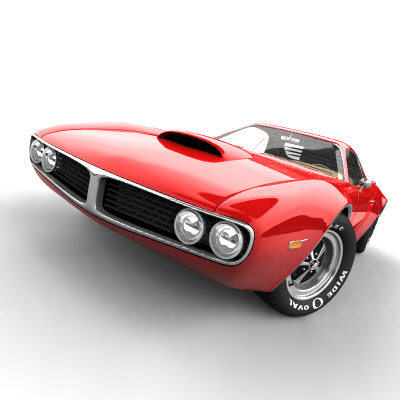 classic cars used police cars for sale in ohio. Black Bedroom Furniture Sets. Home Design Ideas