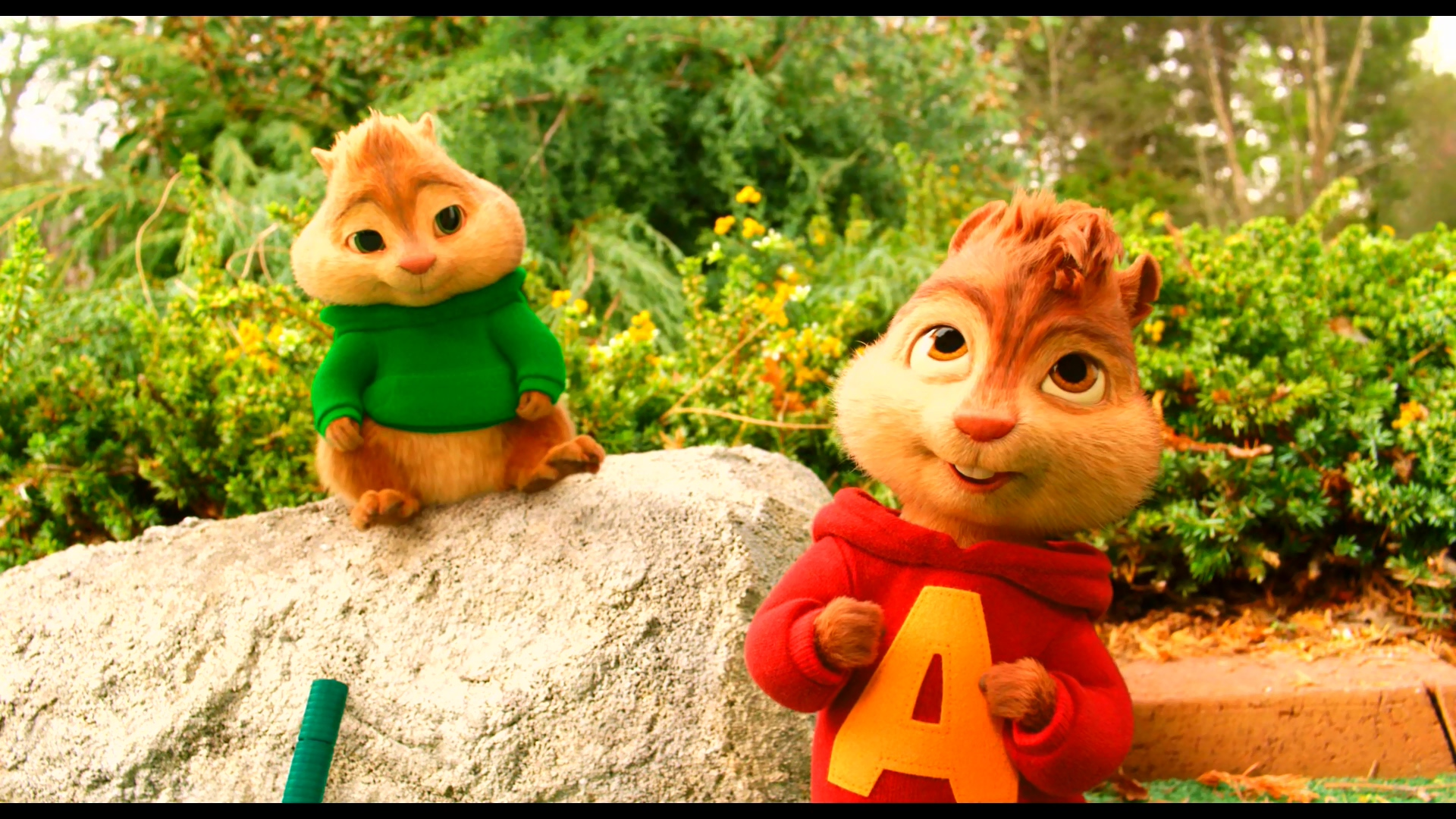 alvin and the chipmunks the road chip 2015 1080p bdrip