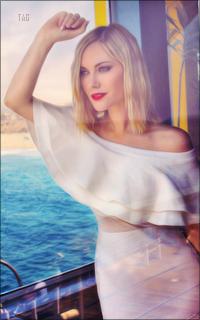 Elsa White