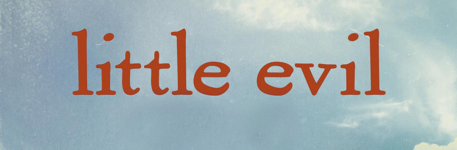 Little Evil | Netflix | Dual Audio