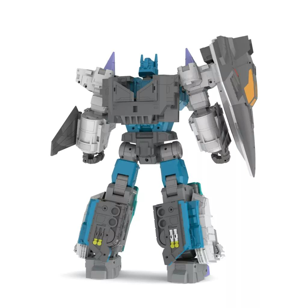 [FansHobby] Produit Tiers - Master Builder MB-08 Double Evil - aka Overlord (TF Masterforce) HUFdHTOq