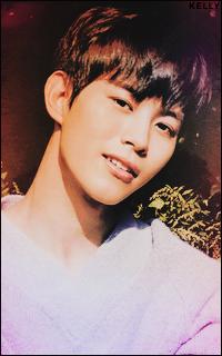 Lee Hong Bin (VIXX) K6hyqmrI