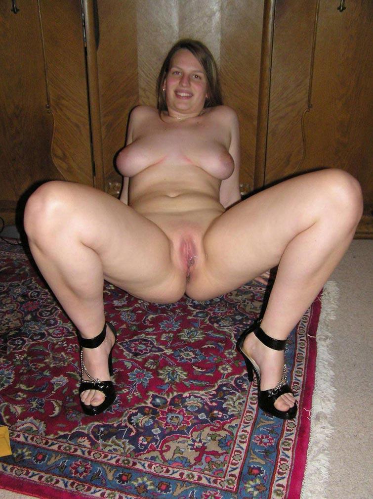 порно фото толстые зрелые домашние