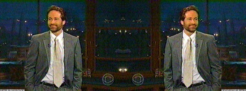 2004 David Letterman  P1SxCuHA