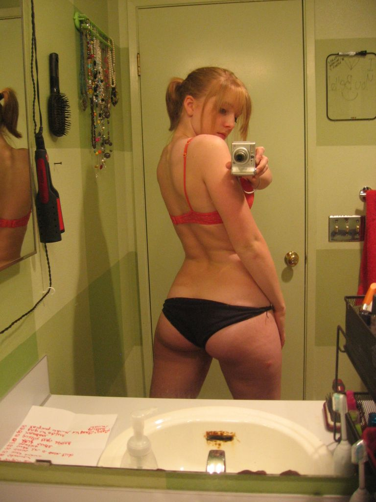19 yo college girl i met on dating site part 2 2