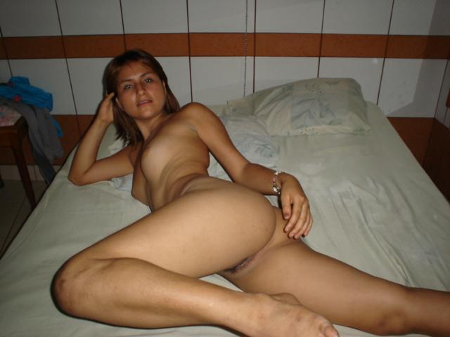 fotos culos peruanas sumiso