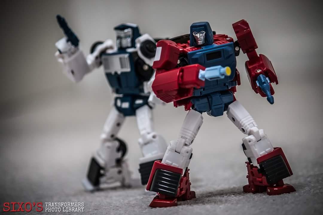 [X-Transbots] Produit Tiers - Minibots MP - Gamme MM - Page 6 LnTZkRZG