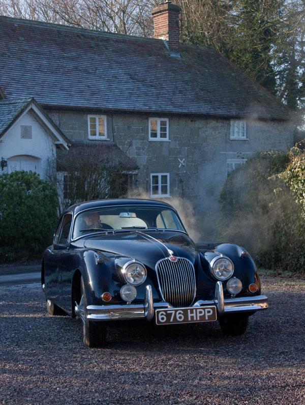 classic cars old cars on craigslist for sale en atlanta. Black Bedroom Furniture Sets. Home Design Ideas