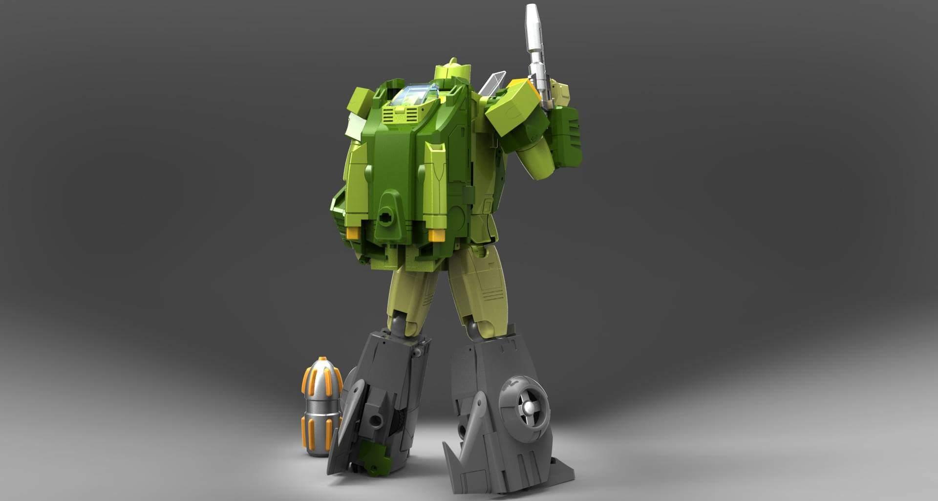 [X-Transbots] Produit Tiers - Jouets MX-10 Virtus - aka Springer/Ricochet KtmMIbGl