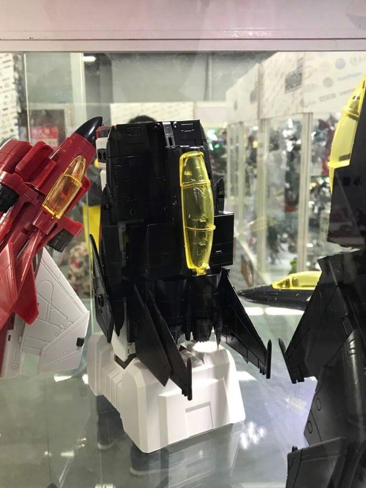 [Zeta Toys] Produit Tiers - Jouets ZB Kronos (ZB-01 à ZB-05) - aka Superion NXxKPjfP