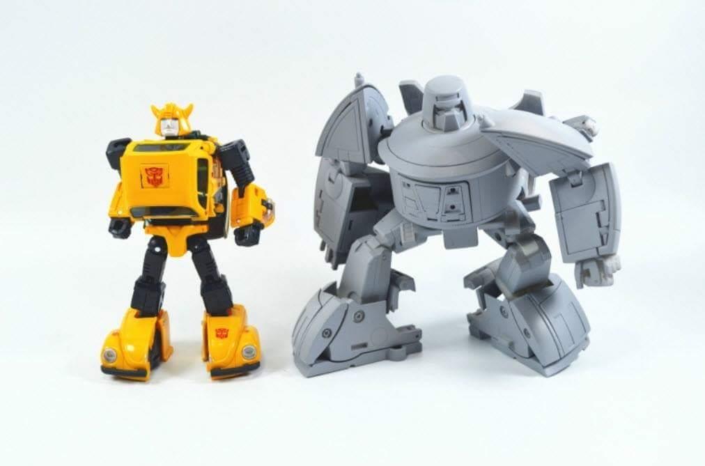 [X-Transbots] Produit Tiers - Minibots MP - Gamme MM - Page 9 6tX31a1c