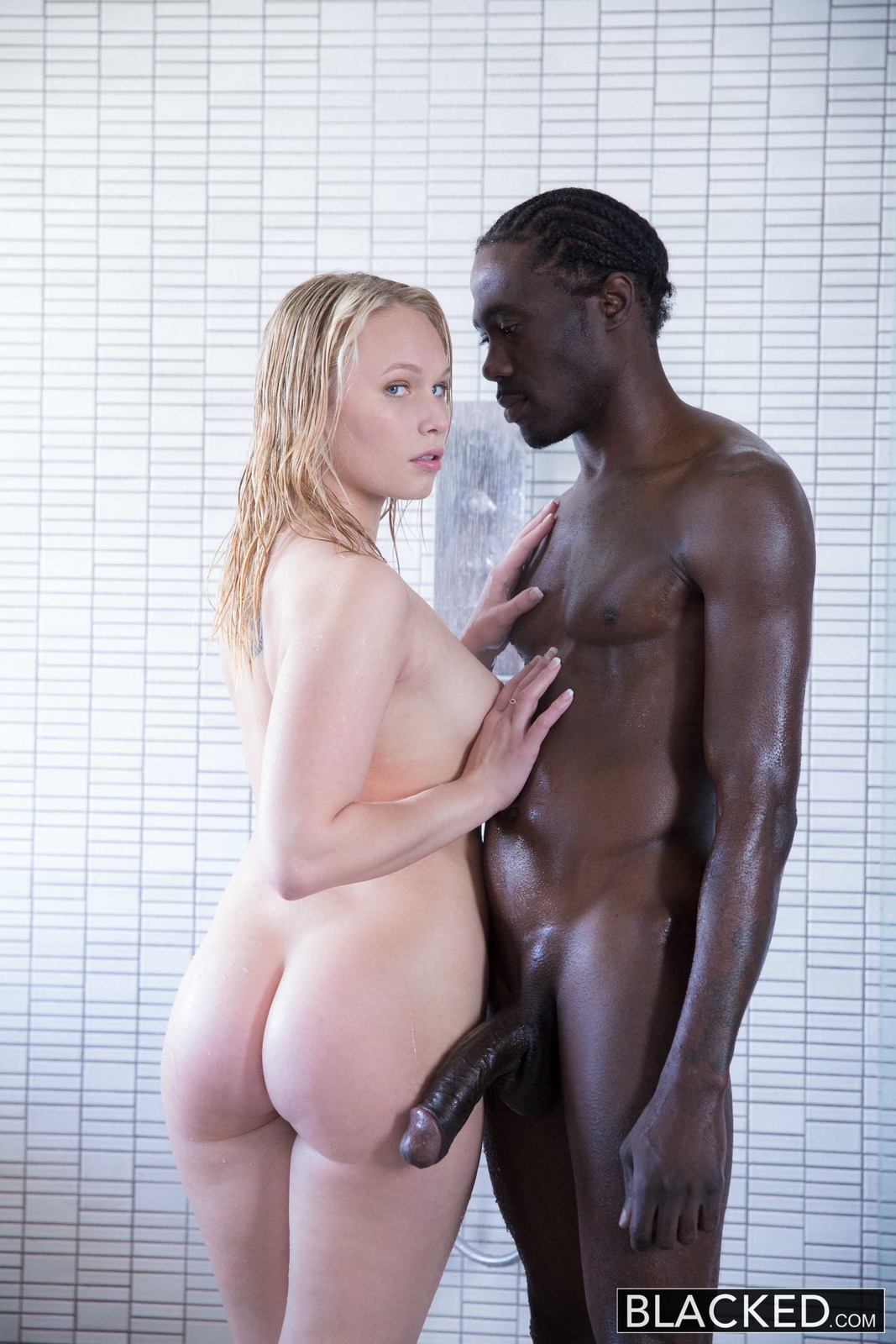 Negro Sex Teen 17