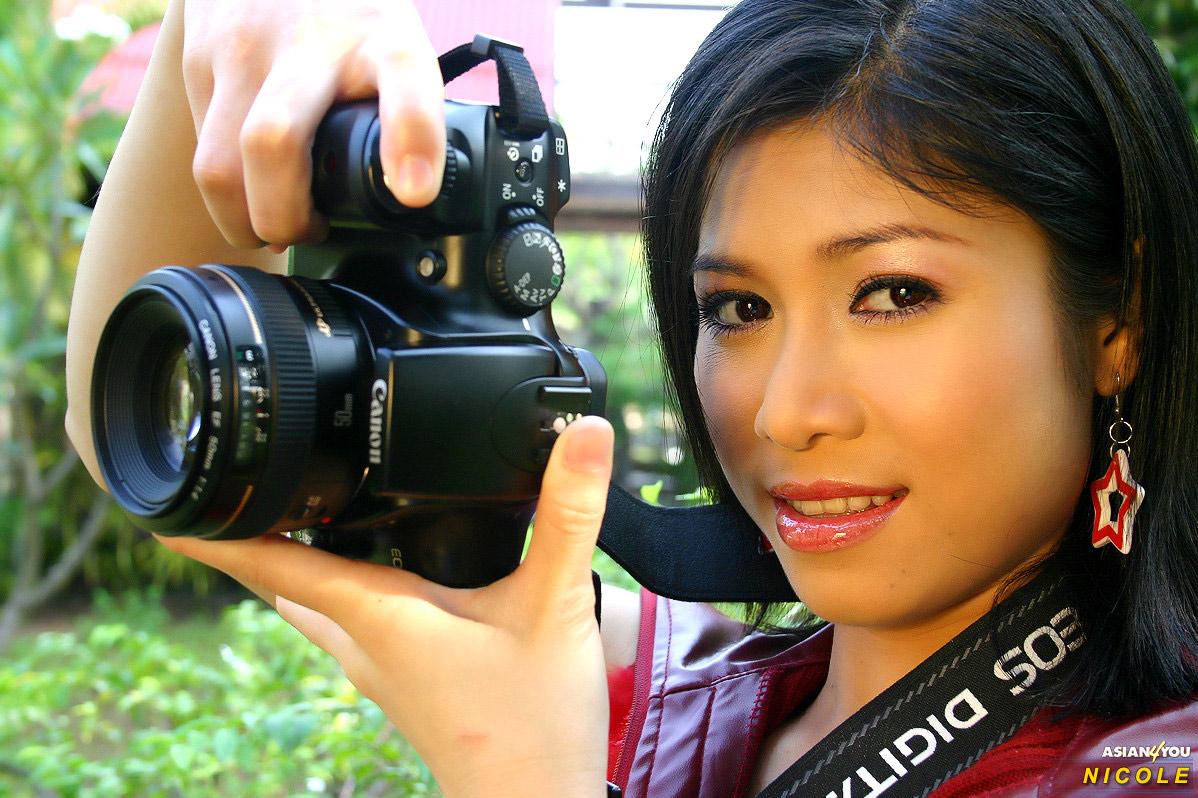 ตากล้องสมัครเล่นคนสวย หุ่นนางแบบหนังxเลยนะเนี่ย - รูปโป๊เอเชีย จิ๋มเอเชีย ญี่ปุ่น เกาหลี xxx - kodporno.com รูปโป๊ ภาพโป๊