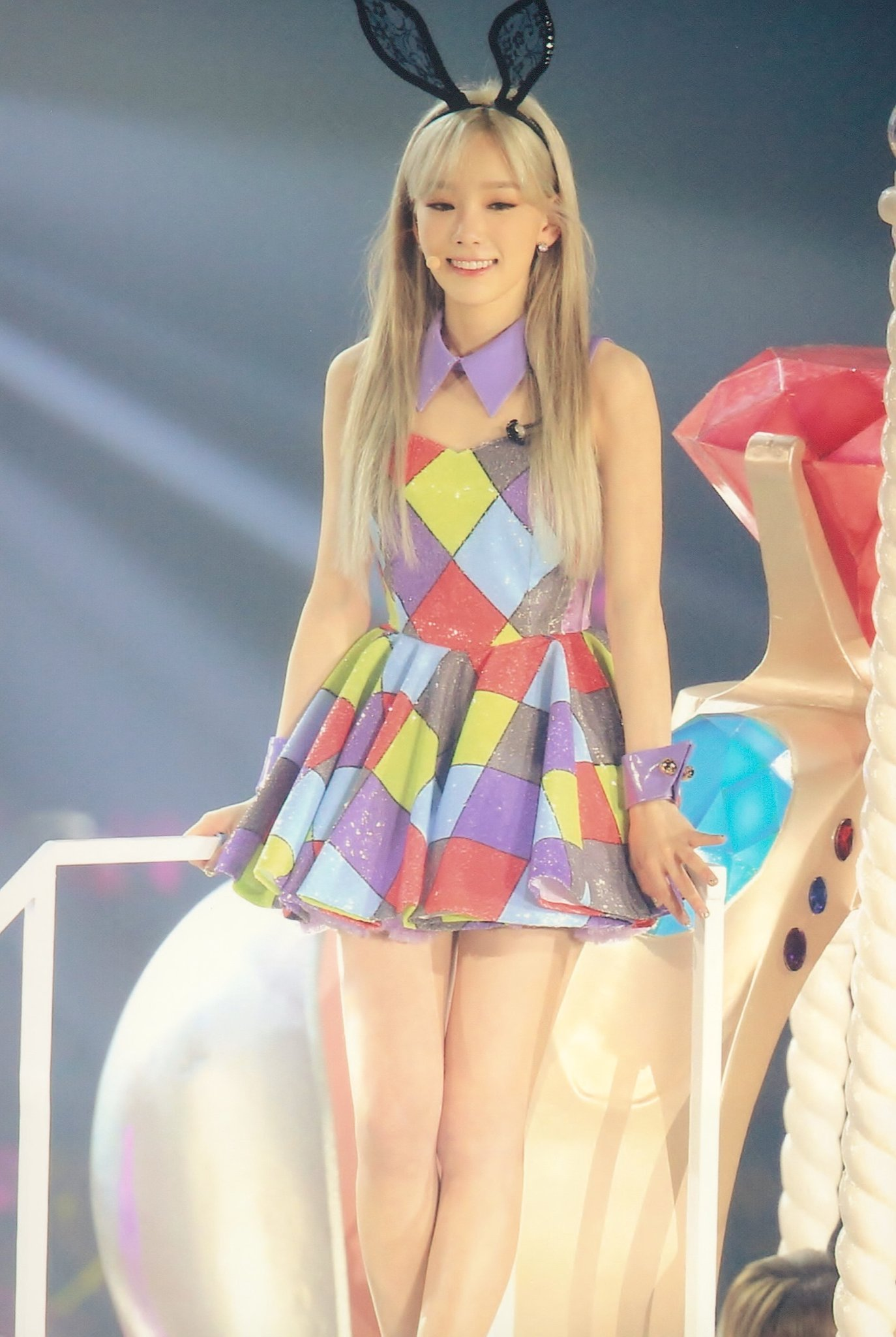 imgbox.com 38 best images about แทยอน on Pinterest | Incheon, Airport fashion and Parks