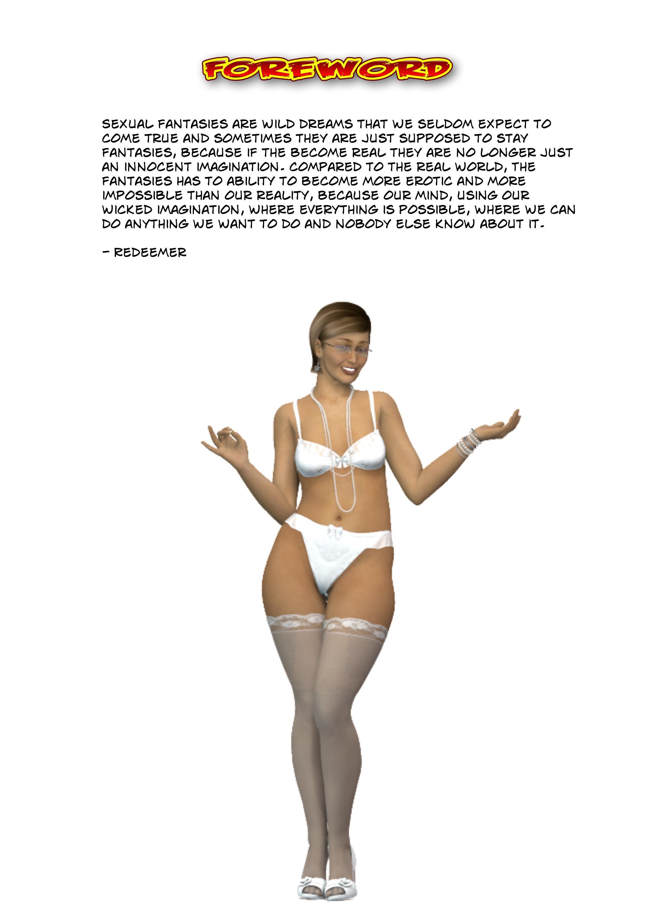 Tumblr fit women