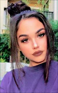 Neyla Al Zahid